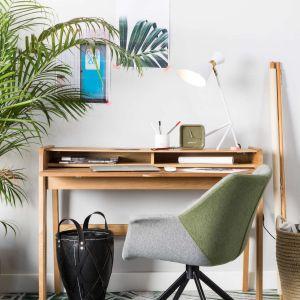Lampka na biurko SHADY_Zuiver_BM Housing.jpg