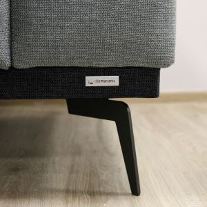 Sofa Tristan dostępna w ofercie comfort4u.eu