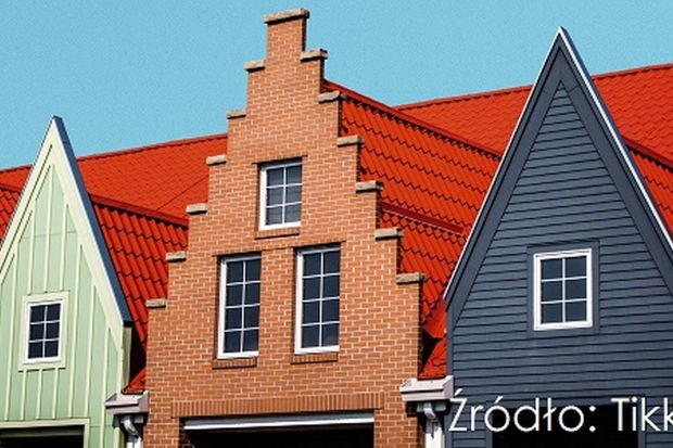 Dachy, jako części domu najbardziej wyeksponowane na działanie czynników atmosferycznych, z biegiem lat się zużywają, tracąc swój pierwotny blask. Niezadbane, mogą nie tylko powodować uszczerbek na estetyce i wartości nieruchomości, ale równ