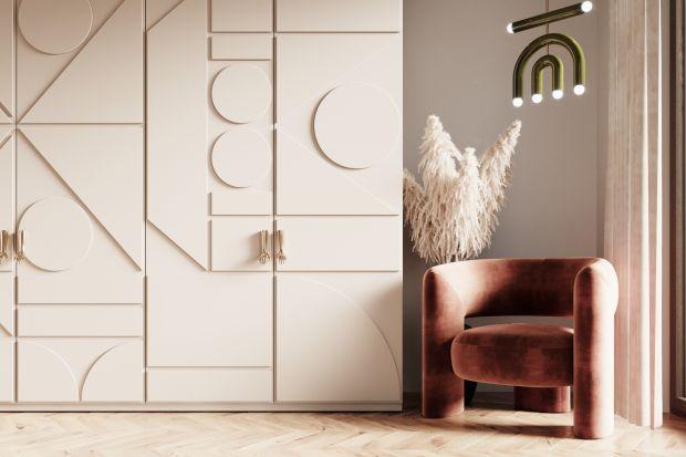 Marka Pap Deco właśnie wprowadziła na rynek kilkanaście nowych, mosiężnych uchwytów meblowych. Najnowsze uchwyty dedykowane są tym, którzy chcą wprowadzić do wnętrza odrobinę nonszalancji, bawiąc się formą, strukturą, wzorem czy kolorem.