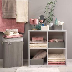 Nowa kolekcja dodatków do łazienki marki Black Red White. Fot. BRW