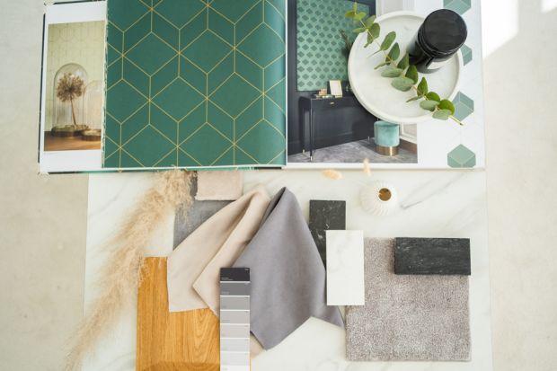 Czołowi projektanci i architekci wnętrz przedstawiają autorskie kolekcje tkanin stworzone dla Marcin Dekor – polskiej marki specjalizującej się w dekoracji okien.