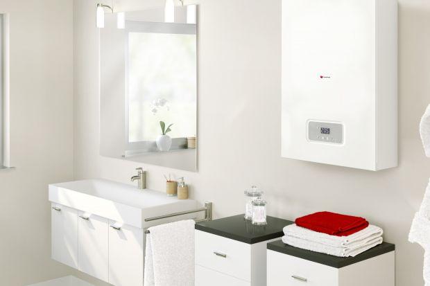 Gazowy kocioł kondensacyjny czypowietrzna pompa ciepła? Które urządzenie wybrać do ogrzewania domu? Sprawdź, które rozwiązanie będzie najlepsze do twojego domu.<br /><br />