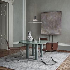Kolekcja MR marki Knoll. Fot. mat. prasowe Mood Design