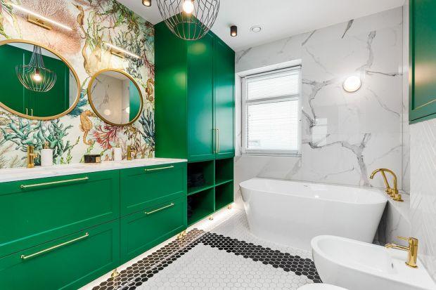 Jak urządzić łazienkę dla rodziny? Czego nie może zabraknąć we wspólnej łazience? O czym warto pamiętać?Sprawdź. Podpowiadamy jak urządzić wygodną, komfortową i praktyczną łazienkę dla rodziny.<br /><br />
