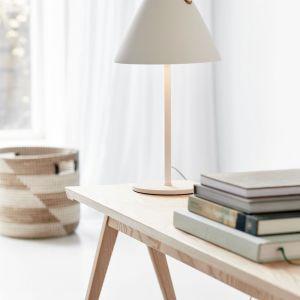 Lampy stołowe Strap, Ardant.pl.jpg