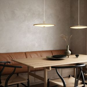 Lampy wiszące Blanche, Ardant.pl