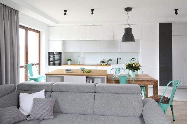 Jak wybrać właściwy rozkład mieszkania? Sprawdź!