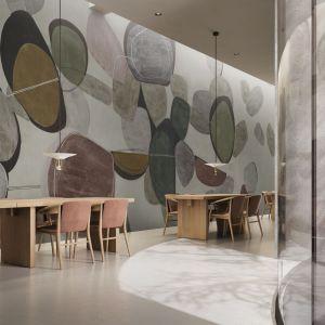 Creative Wallcoverings Collection XI - nowa kolekcja tapet marki Glamora. Fot. mat. prasowe Glamora/Dekorian Home