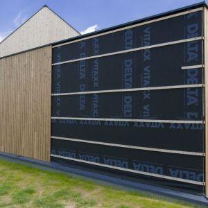 Drewno egaotyczne ma doskonałe parametry techniczne. Fot. JAF Polska