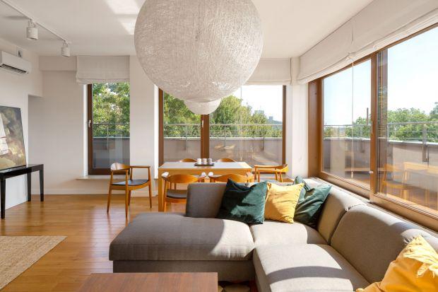 Jakich okien szukają obecnie klienci?Jaki design okienny jest najpopularniejszy wśród inwestorów? Na te pytanie odpowiadają eksperci.<br /><br />