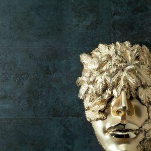 Kolekcja Torano Anthrazite, MONOLITH fot. Tubądzin