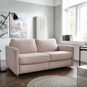 Sofa Ema z oferty marki Sweet Sit