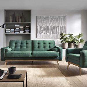 Sofa Nova z oferty marki Sweet Sit