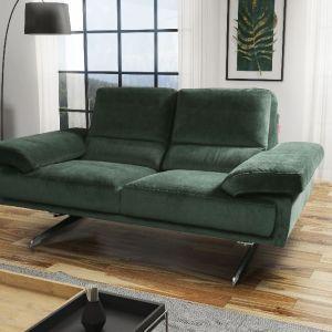 Sofa z kolekcji Piano firmy Meble Adamski. Fot. Meble Adamski/Galeria Wnętrz Domar