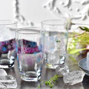 Fot. Krosno Glass