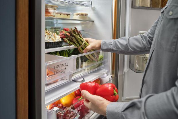 Właściwe przechowywanie żywności to nie tylko kwestia ekologii czy oszczędności, ale także naszego zdrowia. Kierując się kilkoma prostymi zasadami możemy chłodzić i zamrażać gotowe potrawy, półprodukty, warzywa, owoce, mięso oraz wiele in