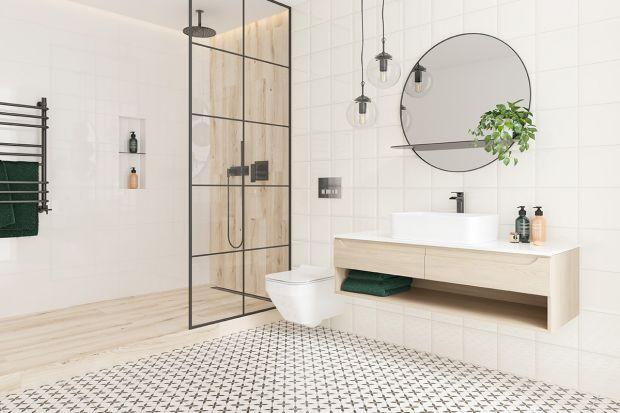 Urządzenie małej łazienki to duże wyzwanie. Tym większa satysfakcja, jeżeli projekt spełnia nasze oczekiwania. Chcesz uzyskać wnętrze w stylu klasycznym, skandynawskim albo vintage? Ograniczona ilość m2 nie musi oznaczać rezygnacji z wnętrzar