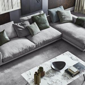 Sofa Campiello.