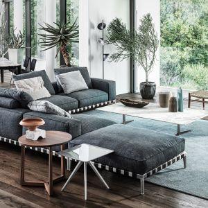 Sofa Gregory.
