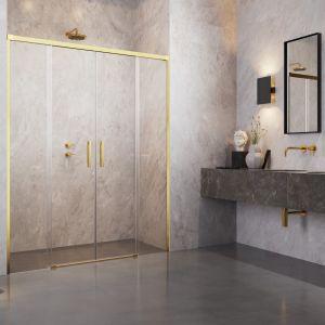Kabina prysznicowa Idea z oferty Radaway