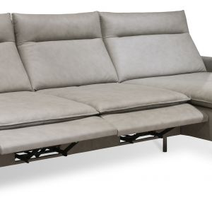 Sofa Vocalizzo marki Kler