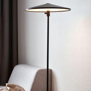 Lampy podłogowe Balance Nordlux Ardant.