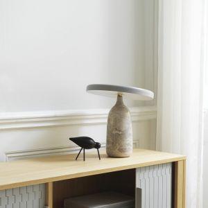 Lampy stołowe Eddy Normann Copenhagen Ardant.