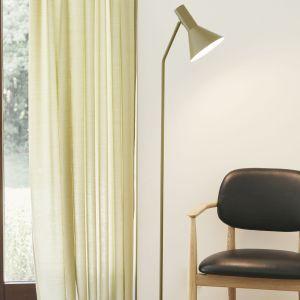 Lampy podłogowe Lyss Frandsen Ardant.
