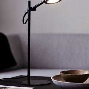 Lampy stołowe Clyde Nordlux Ardant.