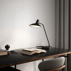 Lampy stołowe Darci DFTP Ardant.