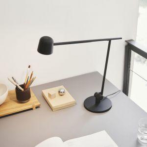 Lampy stołowe Satellite Frandsen Ardant.