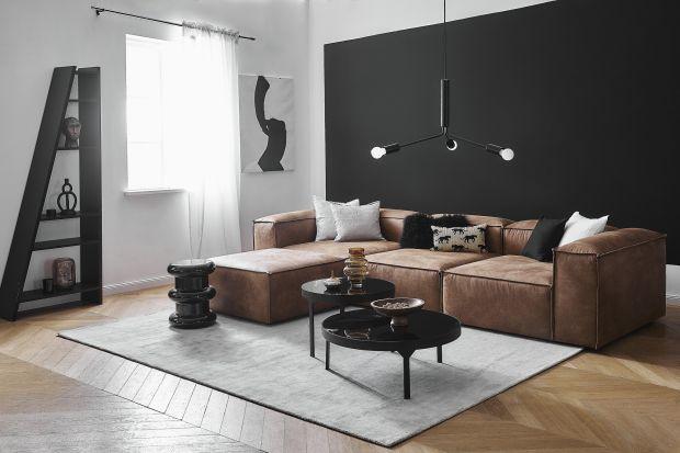 Wnętrze z męskim urokiem, które spodoba się również paniom? Wyrafinowane, wyraziste i często zainspirowane stylem retro i industrialnym – takie wnętrze chciałby mieć każdy mężczyzna. Podpowiadamy, jak stworzyć taką przestrzeń w domu.