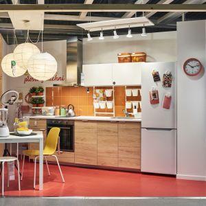 Podczas festiwalu nastąpi również otwarcie nowej platformy IKEA Museum Digital - cyfrowego muzeum IKEA, w którym będzie można zobaczyć, jak firma zmieniała się na przestrzeni dekad. Fot. IKEA