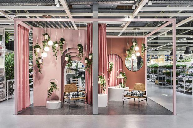 16 września odbędzie się pierwszy wirtualny festiwal zorganizowany przez IKEA. Transmitowany będzie z ponad 100 domów na całym świecie. Co w trakcie festiwalu? Premiera jesiennych nowości, koncerty w domach artystów, pokazy kulinarne i otwarcie c