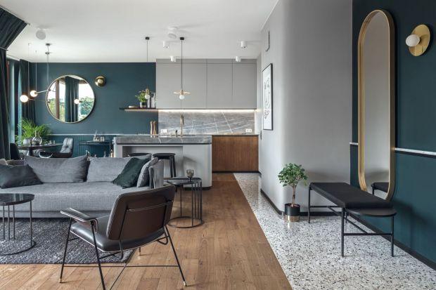 Remont mieszkania. Jak przygotować mieszkanie do remontu?