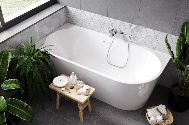 W dobie pandemii warto zadbać o to, by nasza prywatna domowa łazienka stanowiła oazę spokoju i relaksu. W tym celu należy wybrać klimat, w jakim ją urządzimy. Niewątpliwie aranżacja w stylu gabinetu spa, sprawdzi się idealnie. Aby stworzyć kli