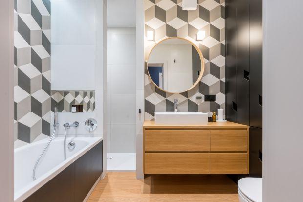 Jak urządzić łazienką z wanną? Jaką wannę wybrać do małego mieszkania w bloku? Co sprawdzi się w łazience na poddaszu? Mamy dla was kilka praktycznych porad i dużo pięknych zdjęć.<br /><br />