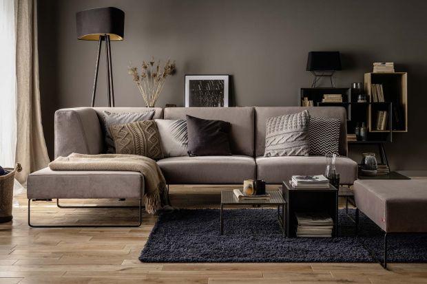 Jeśli chcemy zmienić wnętrze naszego mieszkania lub domu, sięgamy najczęściej po artykuły dekoracyjne. Wymiana mebli kojarzy nam się z długotrwałym procesem, w trakcie którego tracimy nasz czas oraz pieniądze. Dzięki wielofunkcyjnym meblom mo
