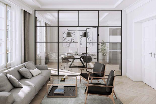 Tegoroczne supersalone w Mediolanie było pierwszą okazją od prawie dwóch lat, by globalnie spojrzeć na trendy w projektowaniu wnętrz i wyposażenia. Włoskie targi to najważniejsze tego typu wydarzenie dla architektów i projektantów oraz producen
