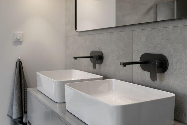 Bogactwem rozwiązań ułatwiających użytkowanie oraz zapewniających bezpieczeństwo wyróżniają się między innymi kolekcje armatury łazienkowej. Troska o środowisko, usprawnienie sprzątania, atrakcyjny, innowacyjny design – to tylko niewielka