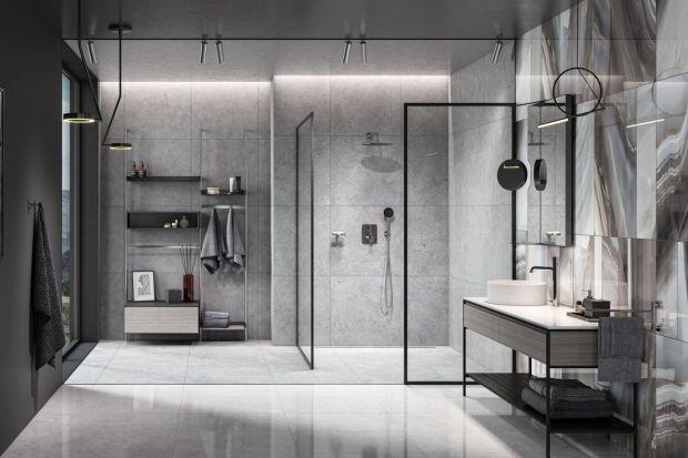 Urządzenie łazienki nie jest zadaniem łatwym. Trzeba w niej bowiem umiejętnie połączyć kwestie estetyczne z technicznymi. Niezwykle ważną odgrywa więc przemyślanywybór elementów wyposażenia.