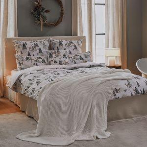 Najnowsza kolekcja tekstyliów Candice Gray x Westwing Collection. Fot. WestwingNow