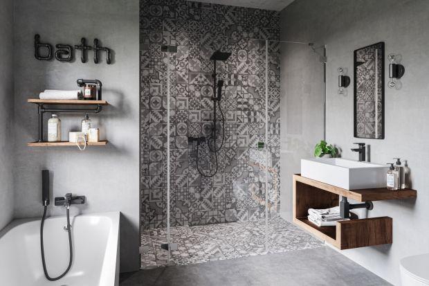 W kabinie prysznicowej czy wannie – rączka natryskowa jest potrzebna. Prezentujemy przegląd popularnych modeli rączek natryskowych. Sprawdziliśmy, czym się różnią i jakie mają zalety.