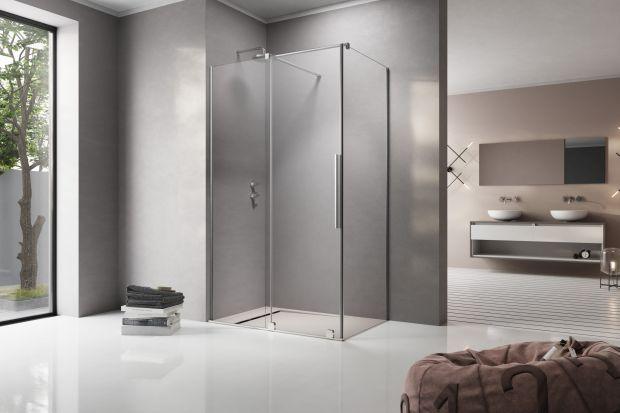 Wybór brodzika prysznicowego to bardzo ważna kwestia. Zwykle pod uwagę bierzemy jego rozmiar oraz kształt, nie zastanawiając się nad tym, z jakiego materiału został wykonany. Jednak tylko dobrze dopasowany i najwyższej jakości zagwarantuje nam k
