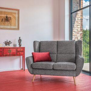 Sofa Forli.