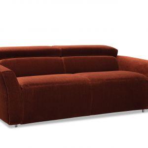 Sofa Nola.