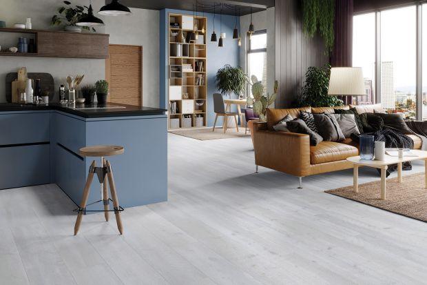 O wyborze właściwej palety kolorów do domu powinniśmy pomyśleć już na wczesnym etapie jego urządzania. To bardzo ważny element, o którym w żadnym wypadku nie powinno się zapominać. Odpowiednio połączone ze sobą barwy podłogi, ścian, czy