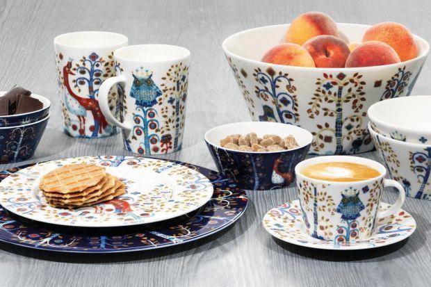 Międzynarodowy Dzień Kawy: 10 pomysłów na filiżanki, w których się zakochasz!