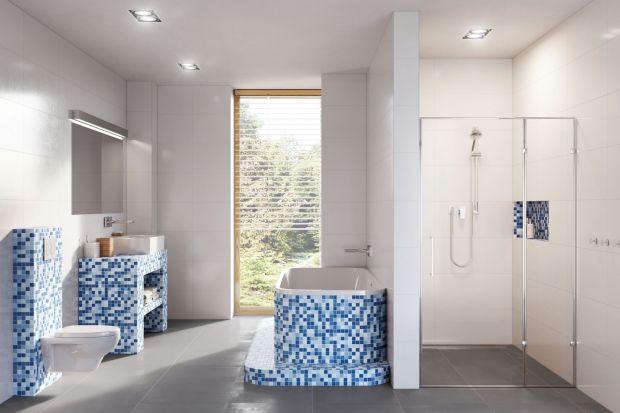 Jak wykorzystać płytę budowlaną w łazience? Jakie możliwości daje? O czym trzeba pamiętaćmontując ten materiał w łazience? Podpowiadamy.<br /><br />